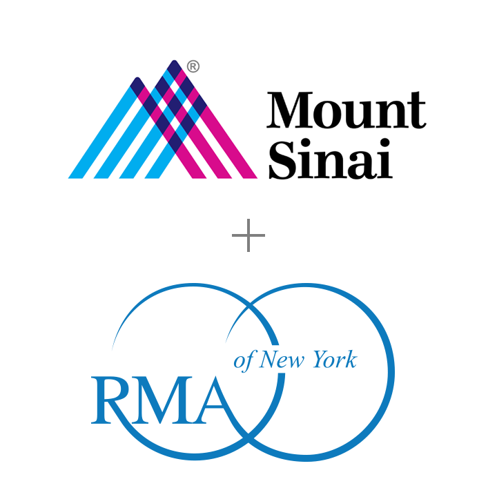 Mount Sinai and RMANY