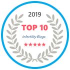 Top 10 Infertility Blogs