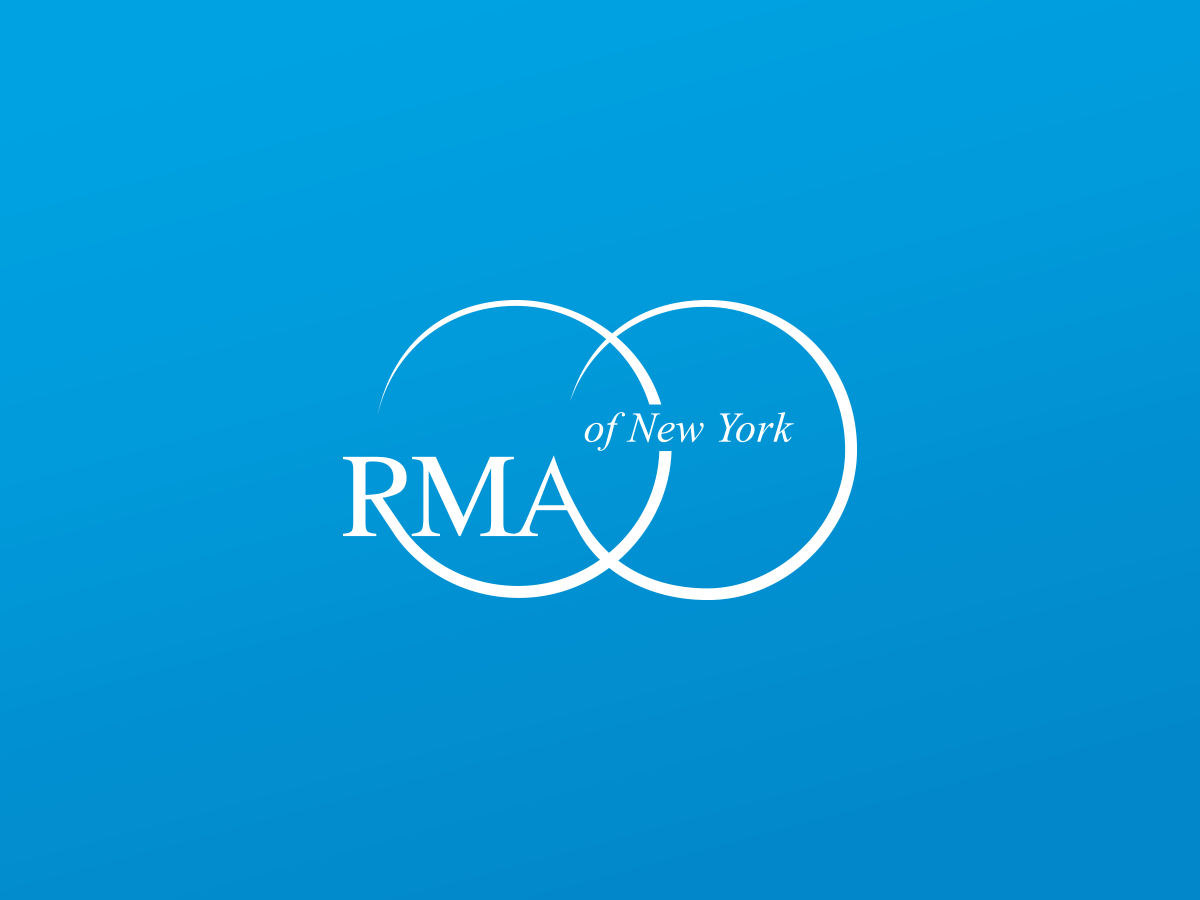 RMA of New York™ | World-Class Fertility Clinics in NYC